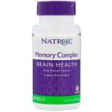 Memory Complex