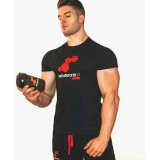 T-Shirt PREMIUM Testosterone.pl TEAM
