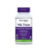Milk Thistle Advantage