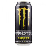 MONSTER ENERGY Ripper