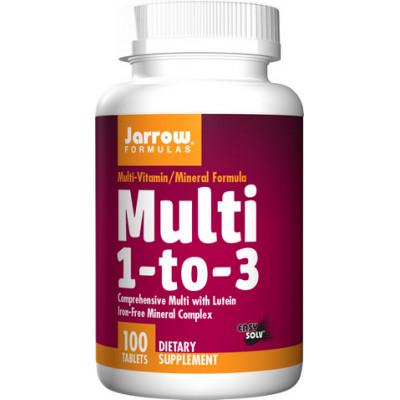 Multi 1-to-3