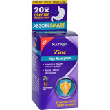 Zinc High Absorption Fast Dissolve