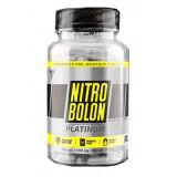 Nitrobolon Platinum