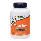 Taurine Pure Powder