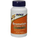 Bromelain 500mg