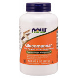 Glucomannan from Konjac Root Pure Powder