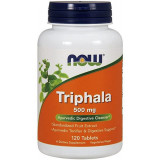 Triphala 500mg