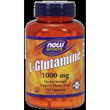 L-Glutamine 1000mg