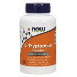 L-Tryptophan Powder