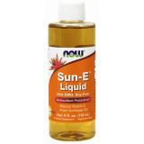 Sun-E Liquid (natural vitamin E)