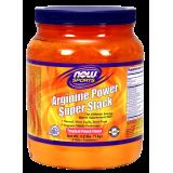 Arginine Power Super Stack