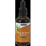Pau DArco Extract