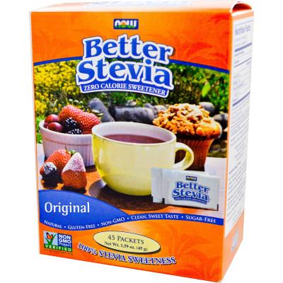 Stevia Extract Original