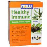 Healthy Immune Drink
