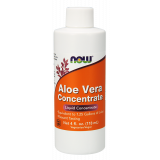 Aloe Vera Concentrate