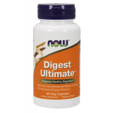 Digest Ultimate