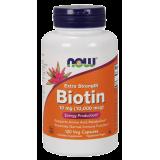 Biotin Extra Strenght