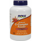 C-Complex Powder Buffered