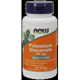Potas [Potassium Gluconate]