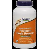 Psylium Husk Powder