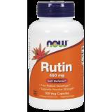 Rutin - 450 mg