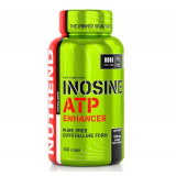 Inosine (inozyna)