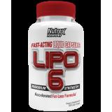 Lipo-6 (int)