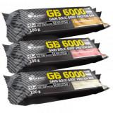 GB 6000 Bar