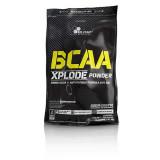 BCAA Xplode