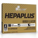 Hepa Plus Sport Edition