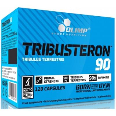 TRIBUSTERON 90