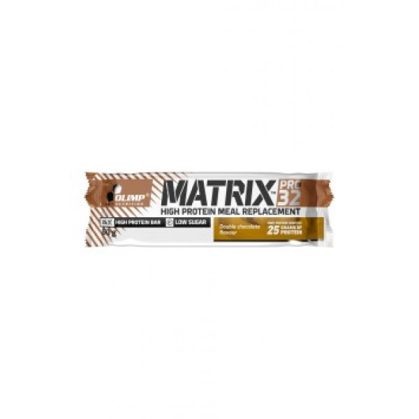 Matrix Pro 32