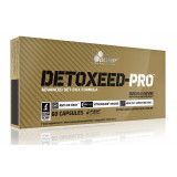 Detoxeed Pro