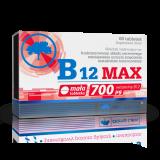 B12 MAX