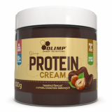 Protein Cream Hazelnut