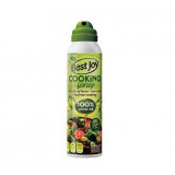 Cooking Spray 100% Olive Oil Extra Virgin