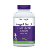 Omega-3 Krill Oil 1000mg