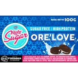 Czekolada Ore'Love