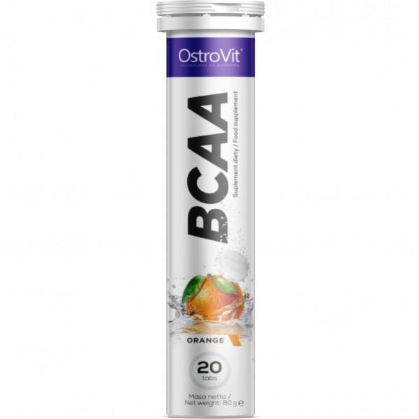 BCAA 1000
