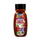Sauce Tomato Basil