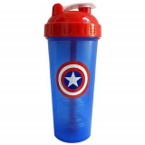 Shaker Hero CAPTAIN AMERICA