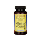 Vitamin E with Tocotrienols 400 mg