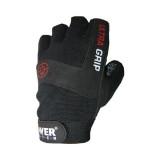 Rękawice Ultra 2400