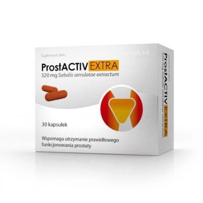 Pharma ProstActiv Extra
