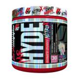 Mr Hyde Nitro-X