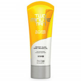 Two Minute tan Sunless Bronzer Instant Glow Dark Gel