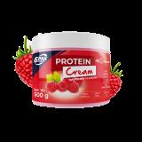 Protein Cream Raspberry