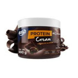 Protein Cream Chocolate
