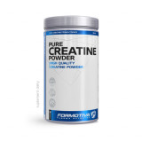 Pure Creatine Powder