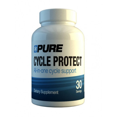 Pure Cycle Protect